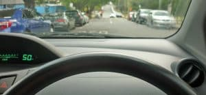 how-do-i-pass-the-driving-test