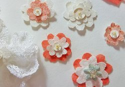 How-to-make-a-simple-flower-with-bead-and-sequins-hero
