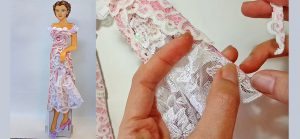 How-to-make-a-princess-style-dress